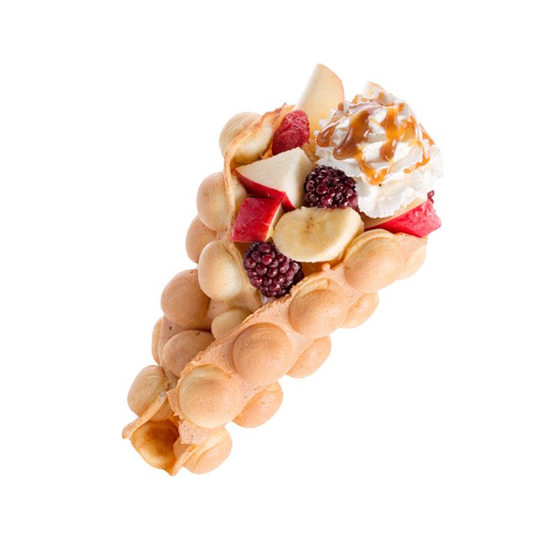 Bubble_Waffle_vendita_ingrosso_